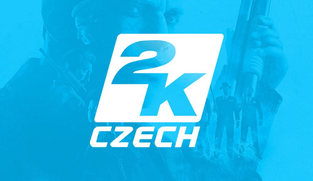 Character Artist pro 2K Czech
