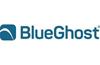 BlueGhost