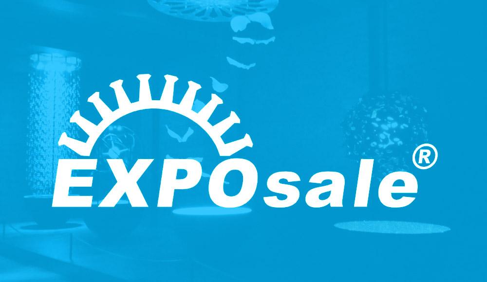 Grafik a designer pro Exposale