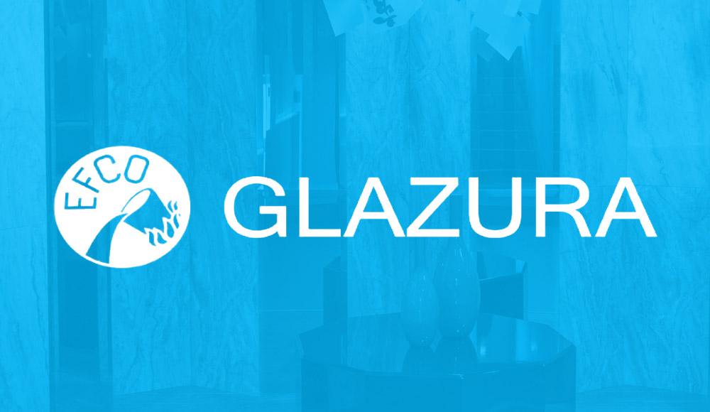 Designer pro Glazura