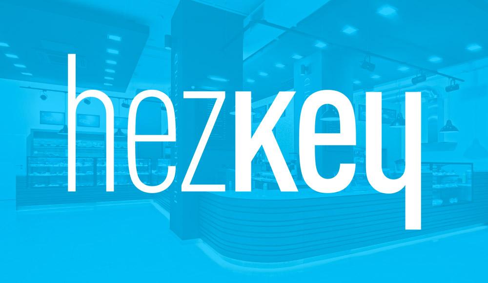 Projektový manažer – architekt pro Hezkey