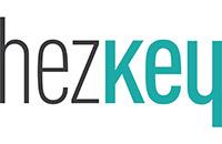 Hezkey