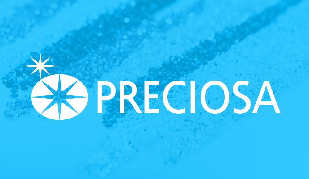 Designér šperků pro Preciosa