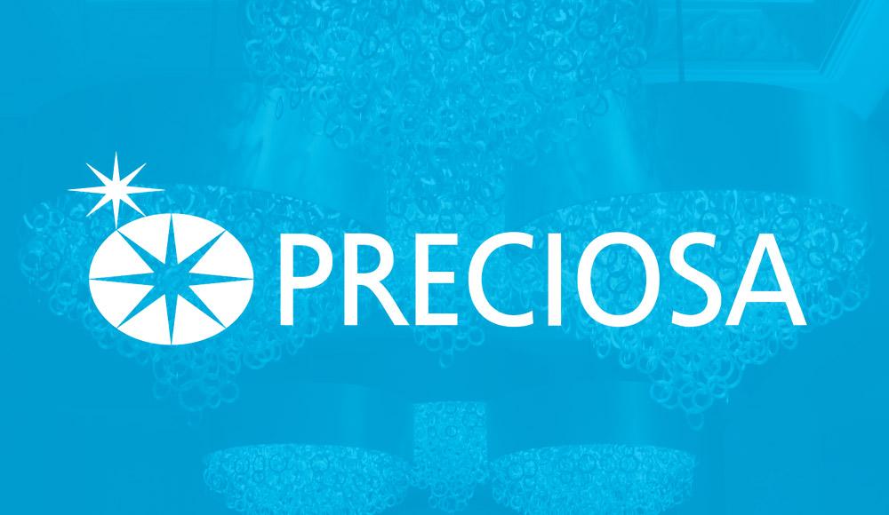 Designér světelných projektů pro Preciosa