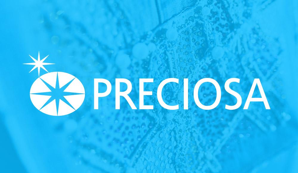 Designér pro tvorbu designů pro světové módní značky pro Preciosa