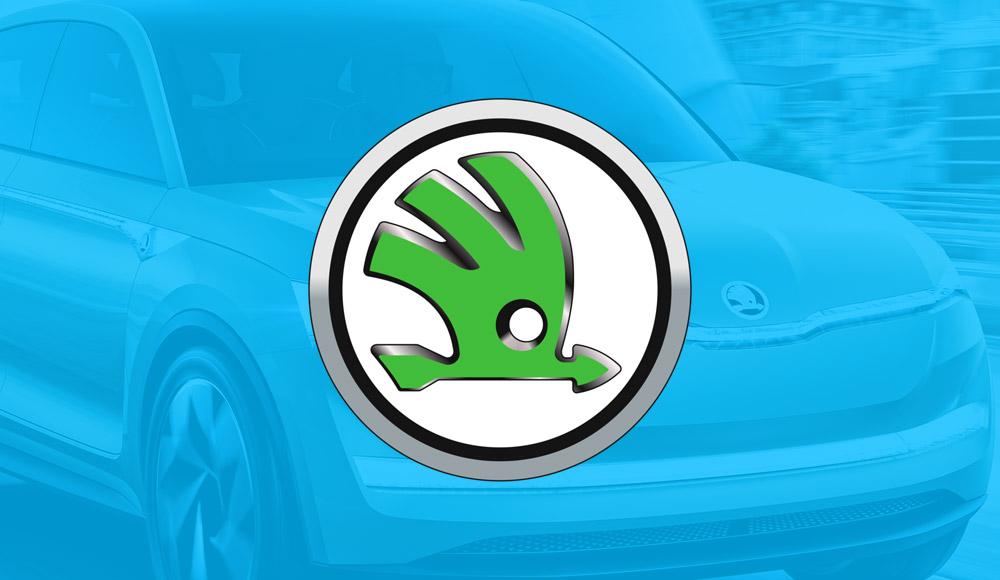 Designér na digitální design a animace pro Škoda Auto