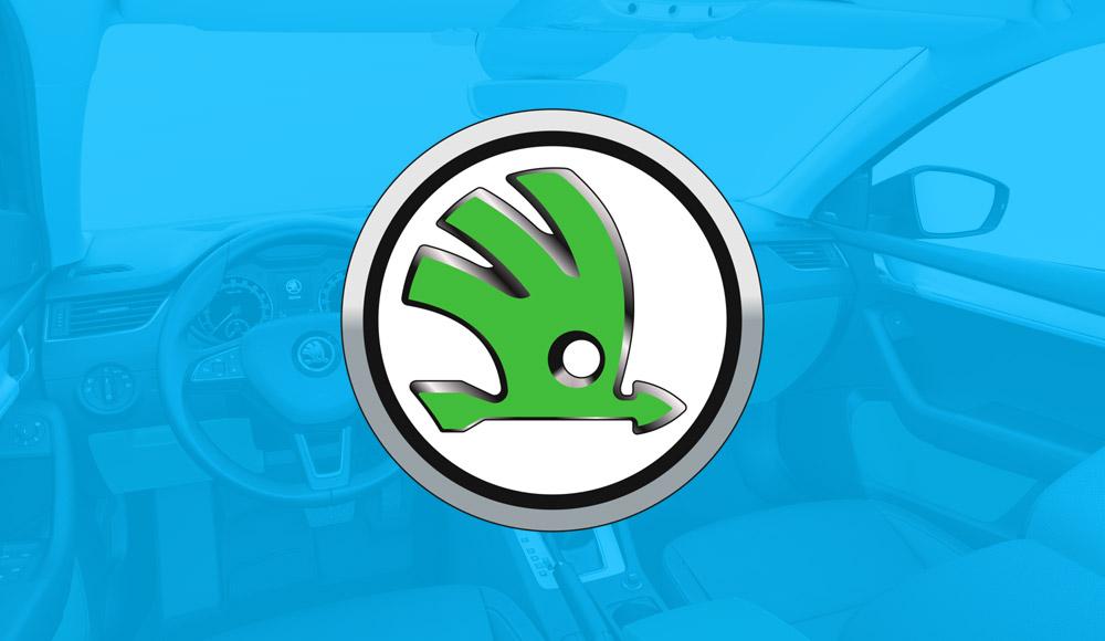 Specialista dimenzování cockpitu a konceptu ovládání pro Škoda Auto